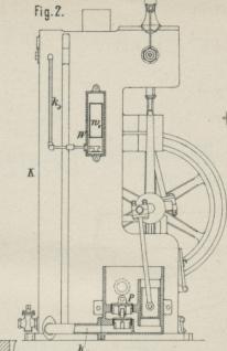 Daveys Fig 2